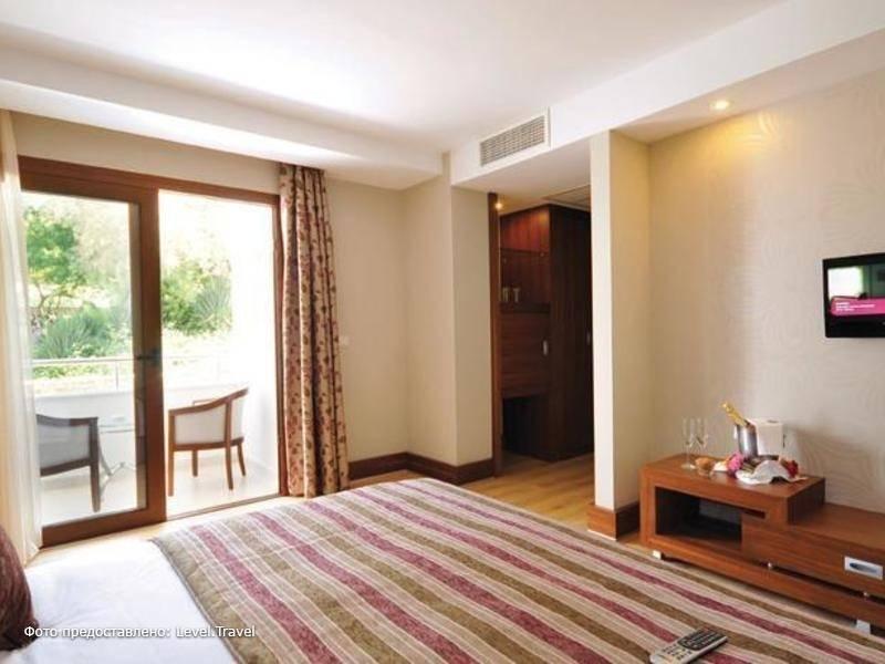Фотография Samara Hotel
