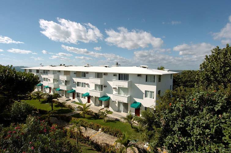 Beach House Dos Playas By Faranda Hotels (Ex.Hotel Dos Playas Faranda)