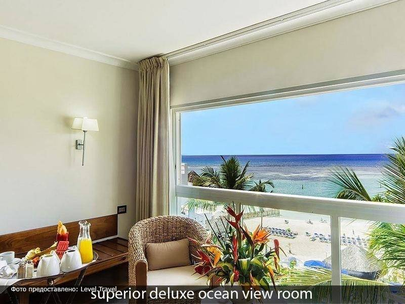 Фотография Be Live Experience Hamaca Beach