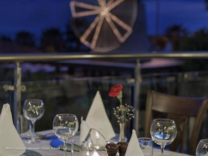 Фотография Alba Royal Hotel (Adults Only 16+)