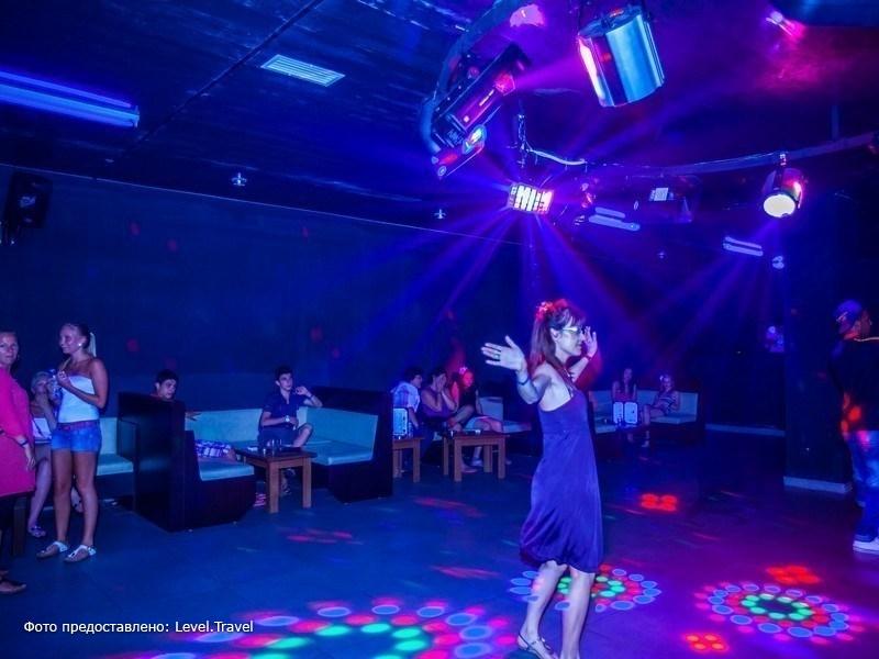 Фотография Xeno Eftalia Resort ( Ex. Eftalia Resort Hotel)