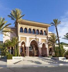 Агадир, Марокко 75612 ₽