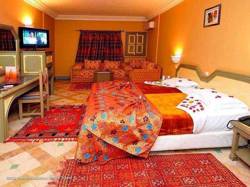 Фотография Diwane Hotel & Spa