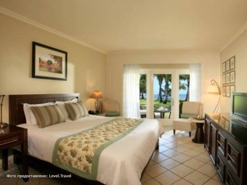 Фотография Sugar Beach A Sun Resort (Ex.Sugar Beach Golf & Spa Resort)