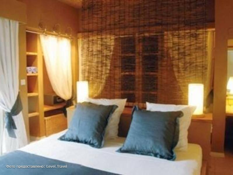 Фотография Veranda Pointe Aux Biches Hotel