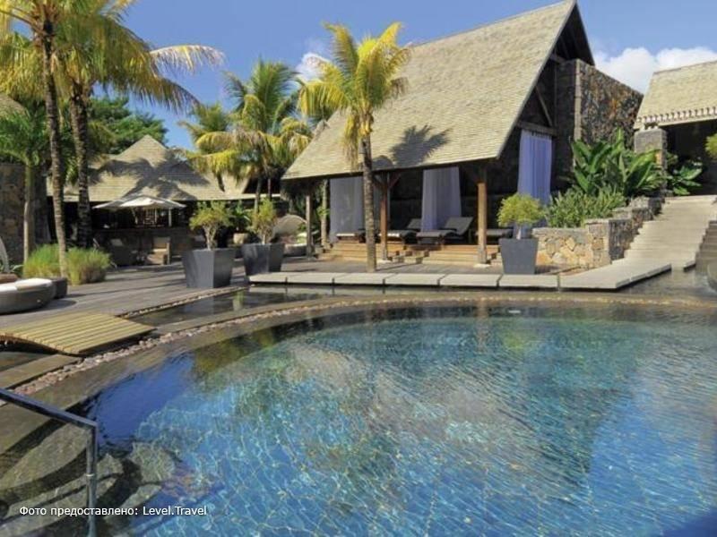 Фотография Royal Palm Hotel
