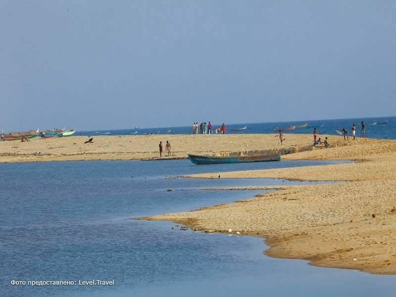 Фотография Isola Di Cocco