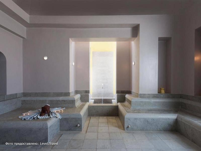 Фотография Iberostar Selection Diar El Andalous (Ex.Iberostar Diar El Andalous)
