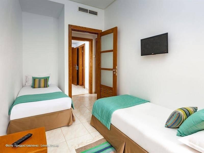 Фотография Magic Skanes Family Resort (Ex. Houda Skanes Monastir)