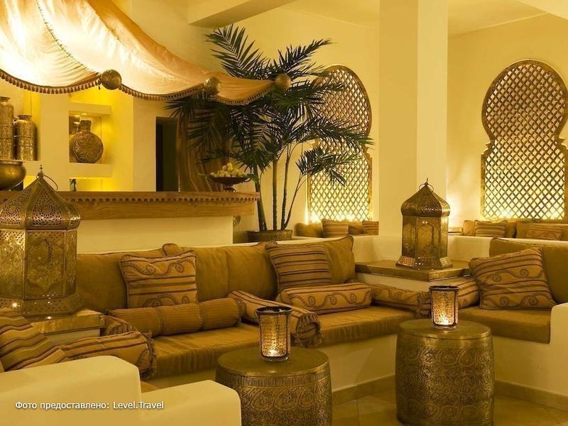 Фотография Baraza Resort & Spa