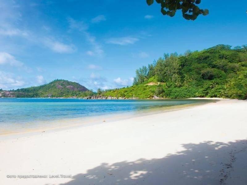 Фотография Constance Ephelia Resort