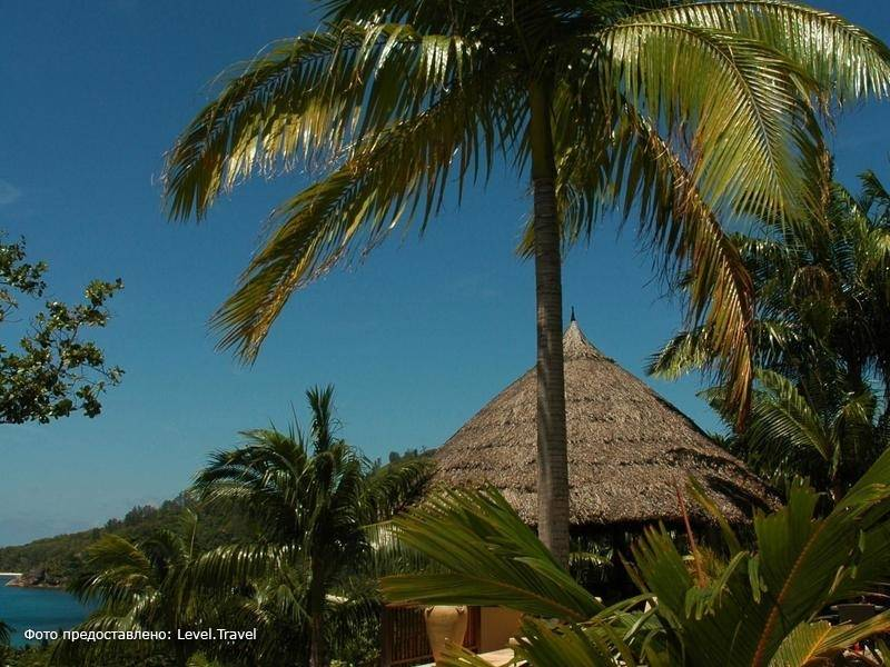 Фотография Valmer Resort