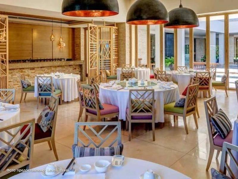 Фотография Ayana Resort & Spa