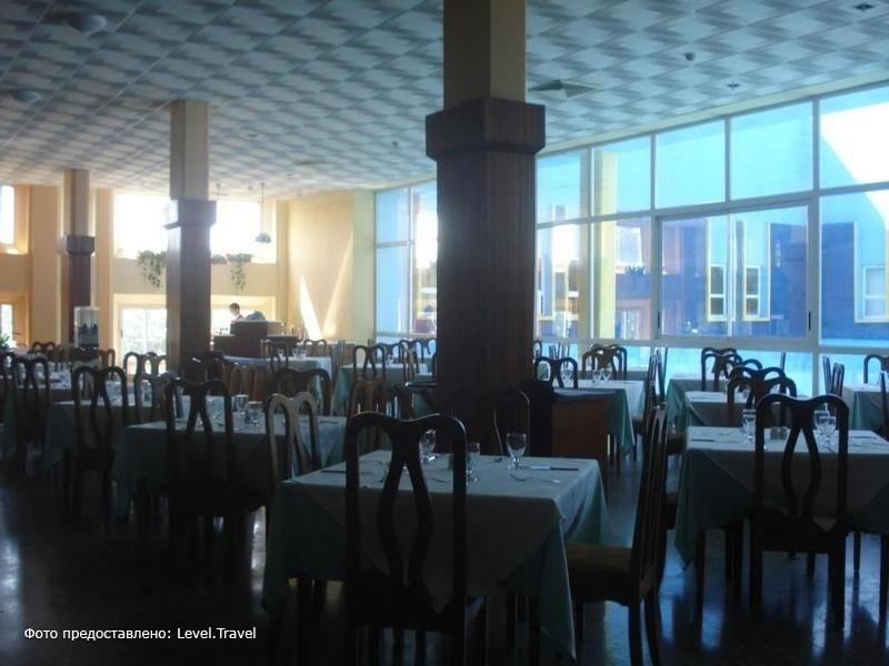 Фотография Marazul Hotel (Ex. Tropicoco)