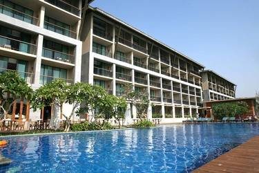 Royal Garden Resort 4*