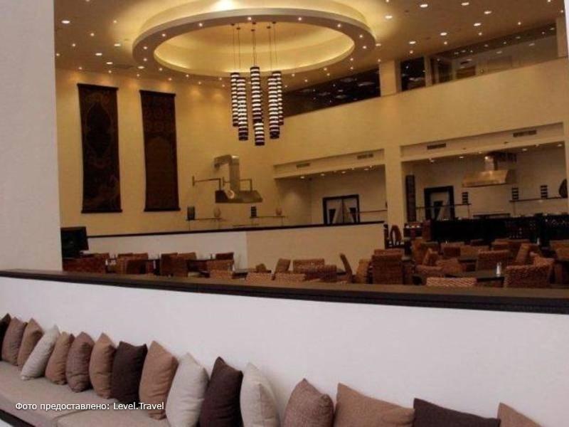 Фотография Laplaya Plus Hotel (Ex. Holitel La Playa)