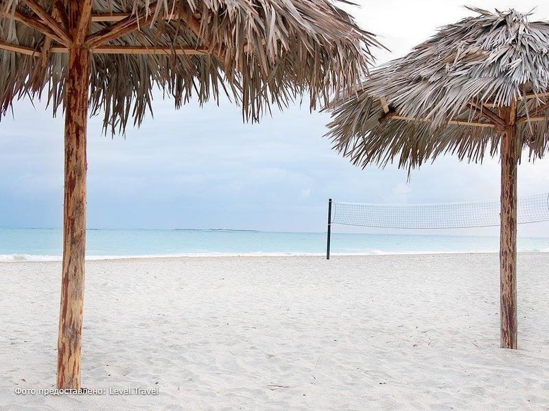 Фотография Ocean Varadero El Patriarca