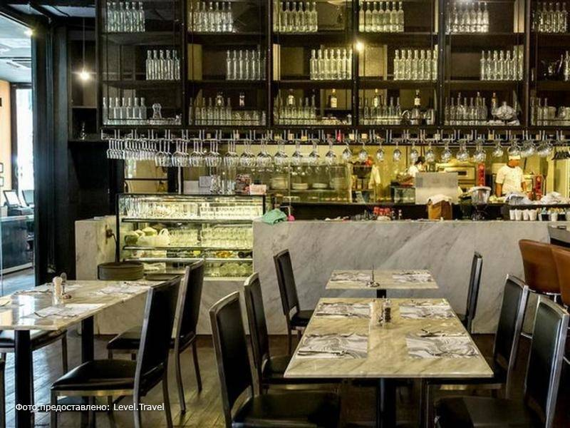 Фотография Pimnara Boutique Hotel