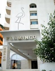 Flamingo Beach 3*