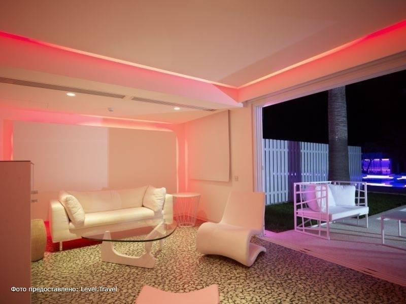 Фотография Atlantica So White Club Resort (Ex.So White Boutique Suites)
