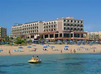 Constantinos The Great 5*