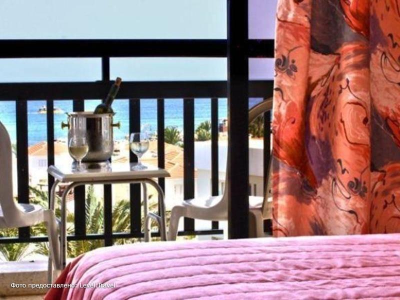 Фотография Seagull Hotel Apts