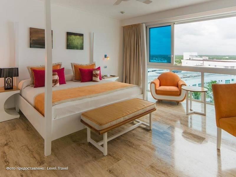 Фотография Be Live Experience Hamaca Suites