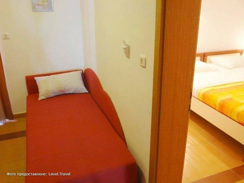 Фотография Fineso Hotel