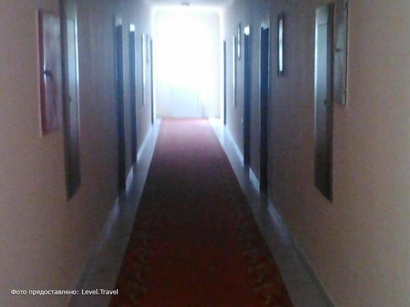 Фотография Gonul Palace Hotel