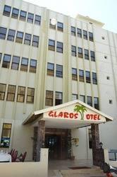 Glaros Hotel 3*
