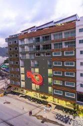 Tuana Patong Holiday Hotel 2*