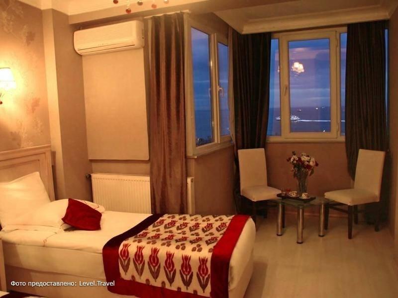 Фотография Divas Hotel