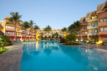 Casa Marina Beach & Reef 3*
