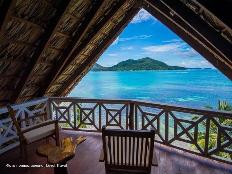 Фотография Colibri Guest House