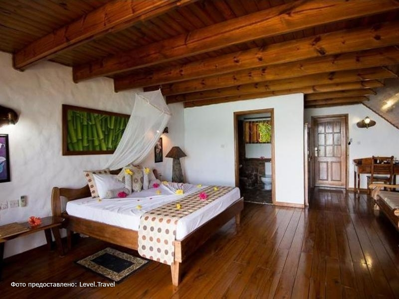 Фотография Colibri Guest House (Adults Only 12+)