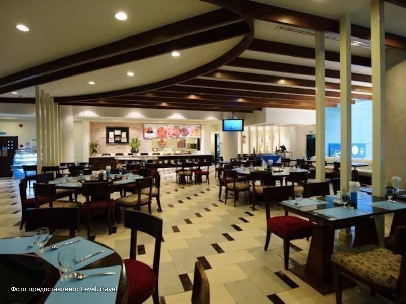 Фотография A One Star Hotel Pattaya