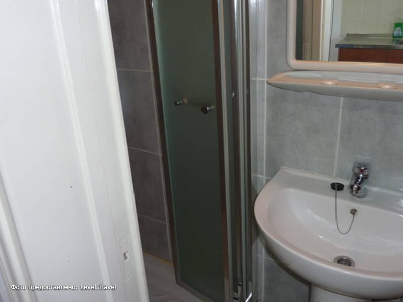Фотография Zodiac Hotel Apartments (Ex. Augusta Hotel Apts)
