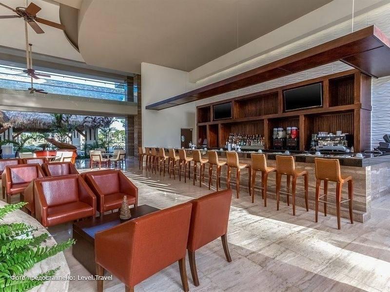 Фотография The Westin Punta Cana Resort & Club