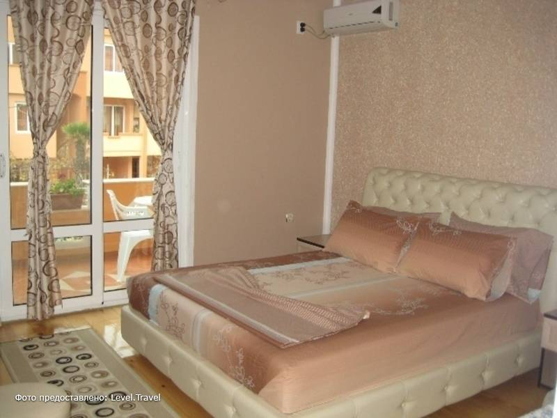 Фотография Villa Holiday Apartments