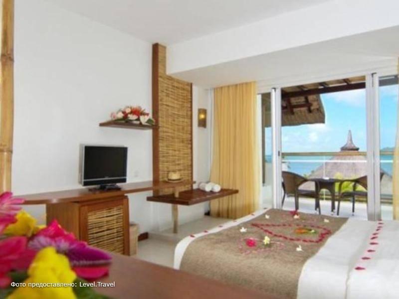 Фотография Laguna Beach Hotel & Spa