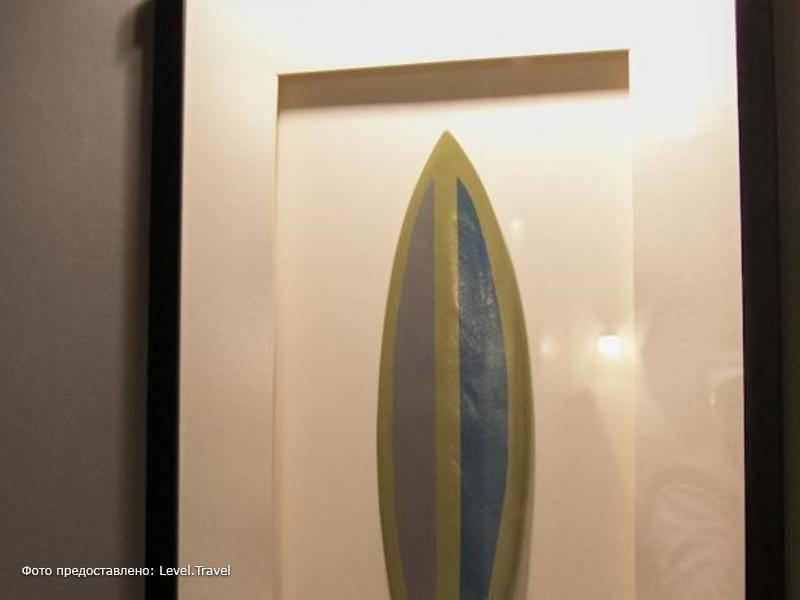 Фотография Sugar Marina Resort – Surf