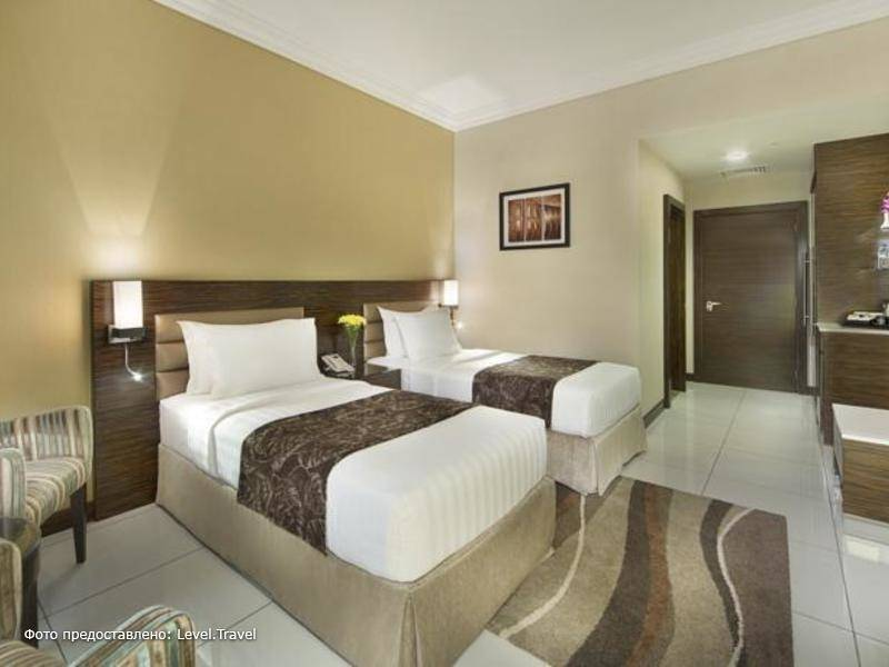 Фотография Gateway Hotel
