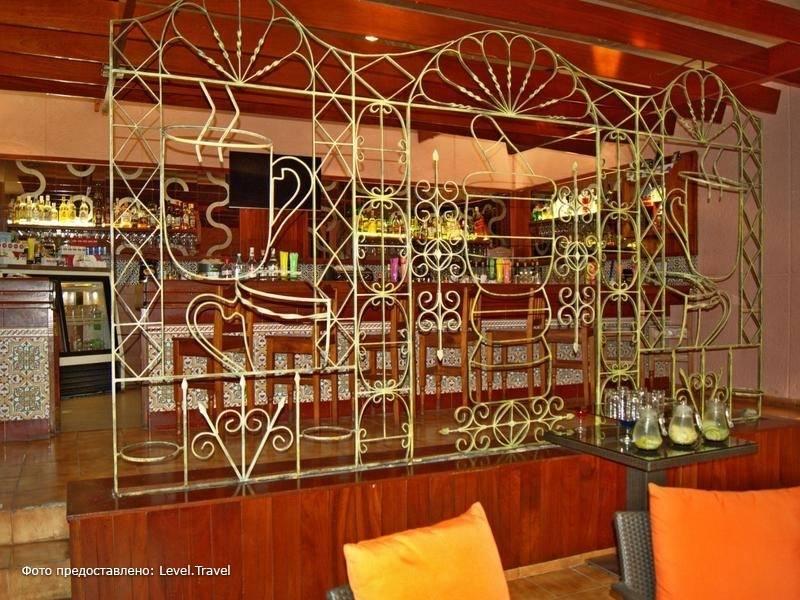 Фотография Brisas Guardalavaca Hotel