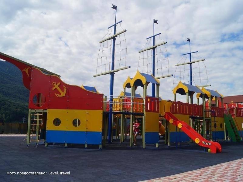 Фотография Комплекс Отдыха Беларусь