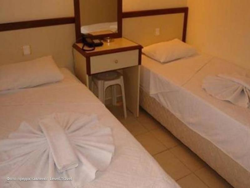 Фотография Unver Hotel
