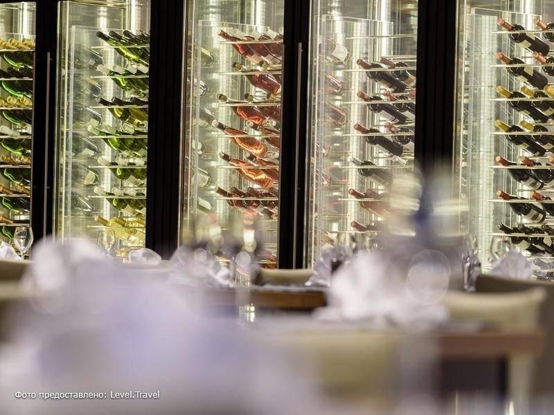 Фотография Estival Park Hotel Resort