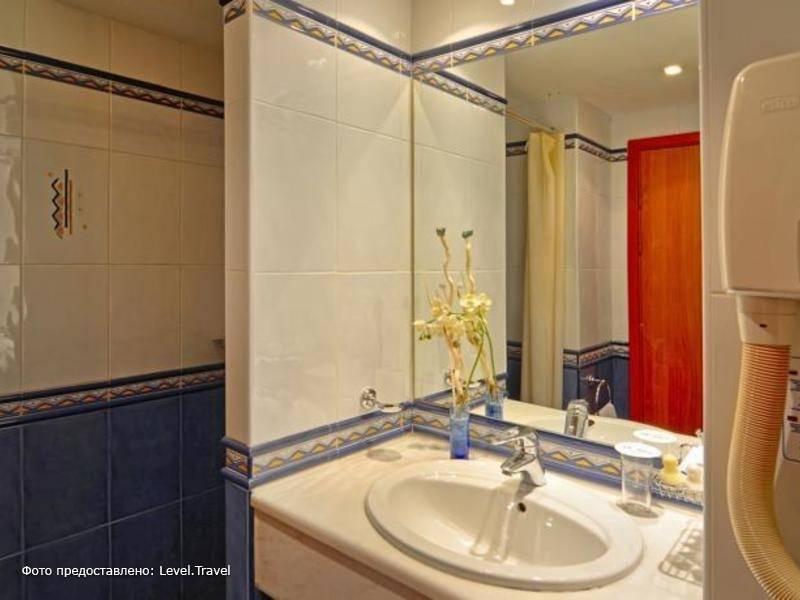 Фотография Aqua Hotel Varna