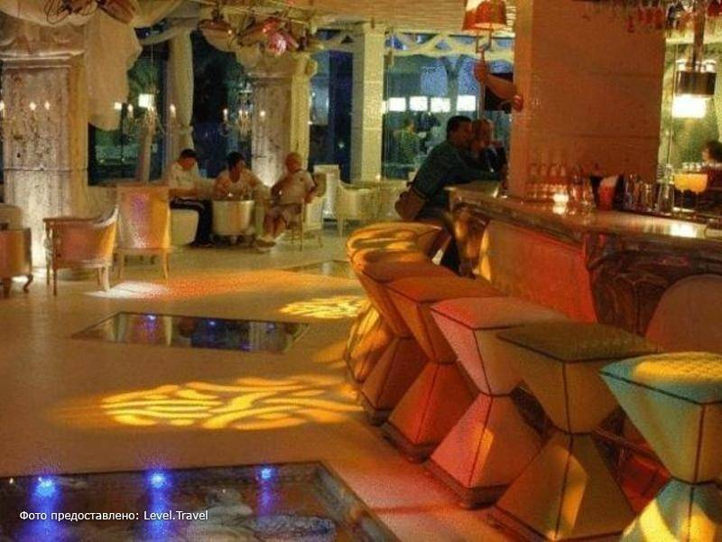 Фотография Chaika Resort
