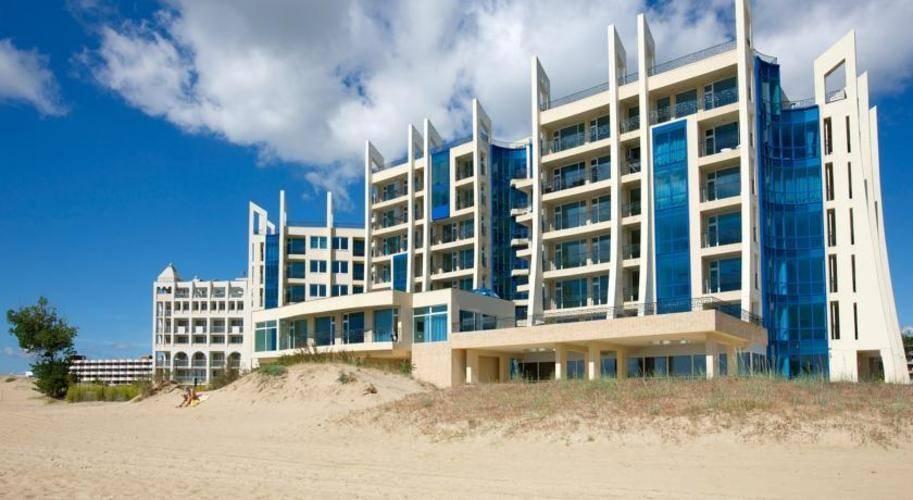 Blue Pearl Hotel (Ex. Dit Blue Pearl)