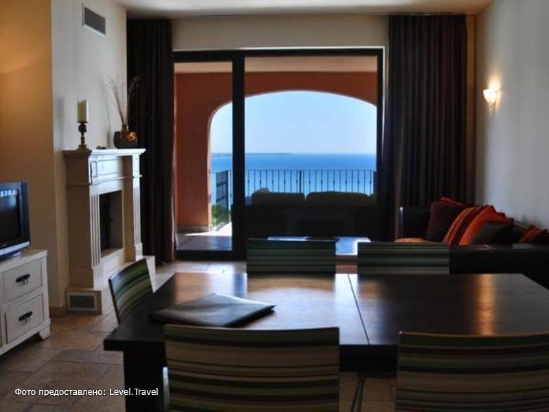 Фотография Kaliakria Resort